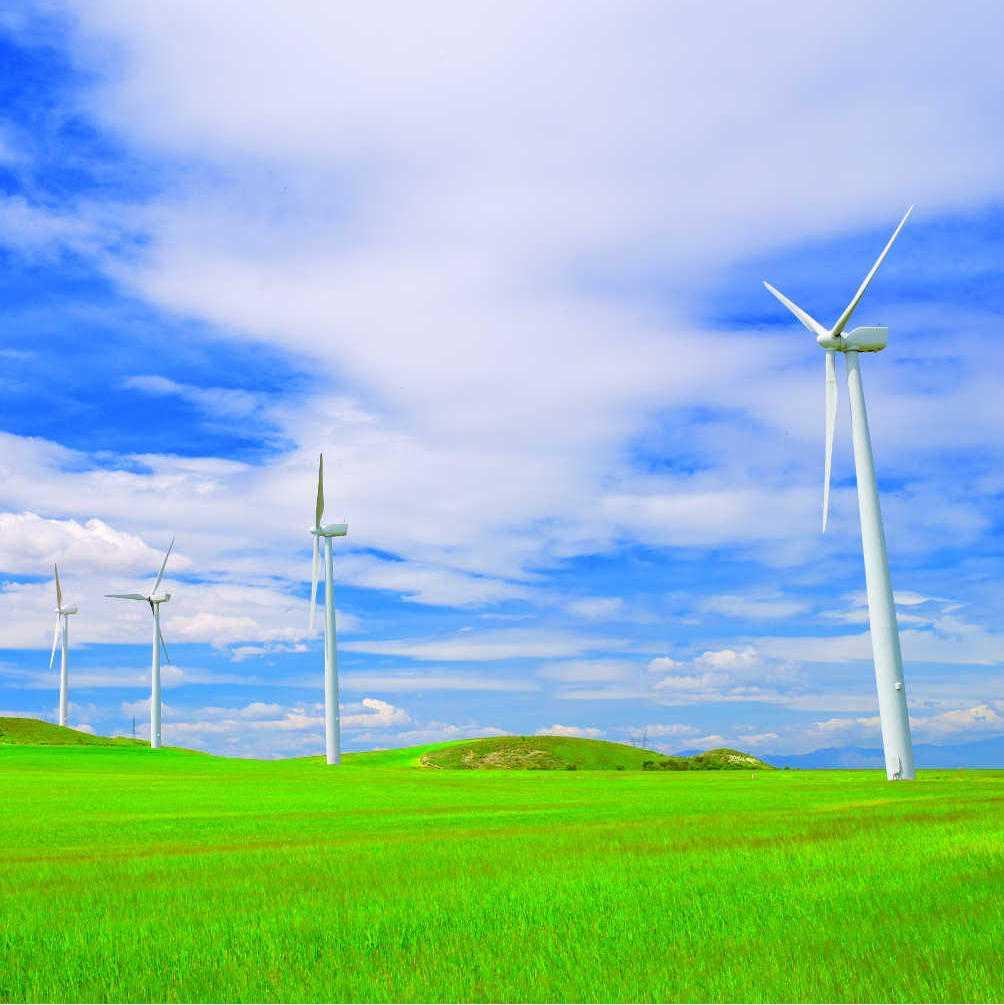 Sustentabilidade e Ambiente