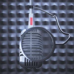 Curso de Acústica - Projeto e Reabilitação de Edifícios (PAE)
