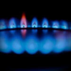 Especialização para Projetista de Redes de Gás (PRG)