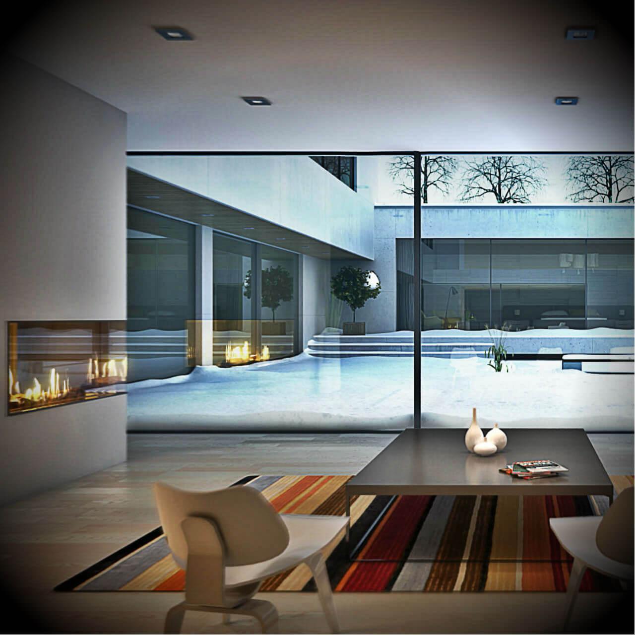 Auditores Energéticos em Edifícios Residenciais @ Leça da Palmeira - AEP