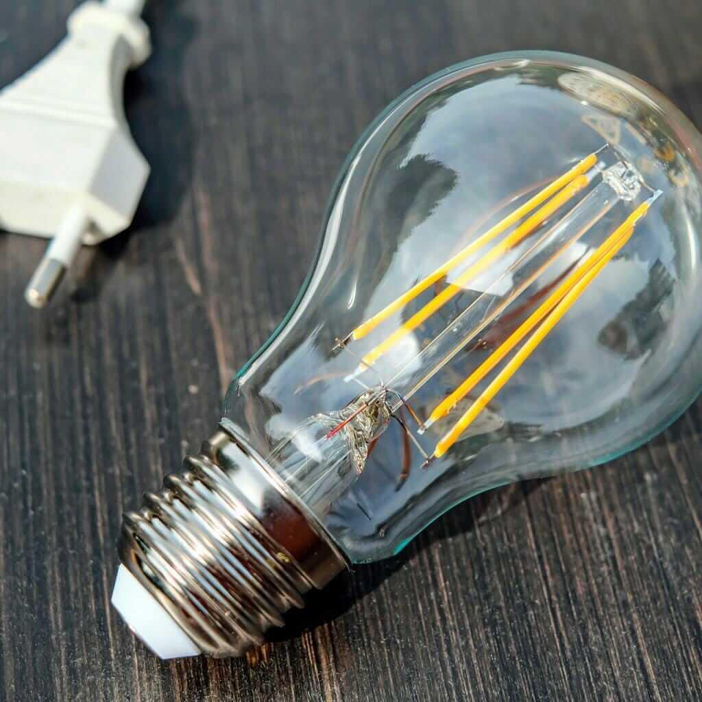 Qualificação de Auditores de Sistemas de Gestão de Energia ISO 50001