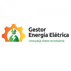 Gestor Energia Eletrica
