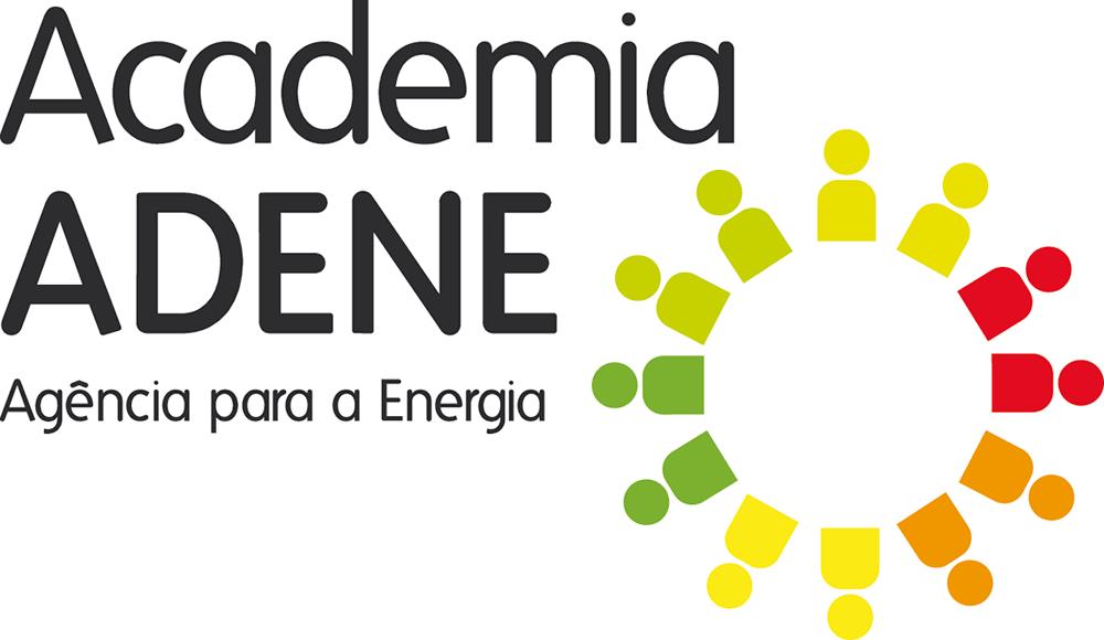Curso de Auditorias Energéticas em Edifícios Residenciais