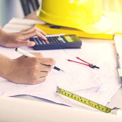 Certificado Energético Formação Complementar para novos PQ I