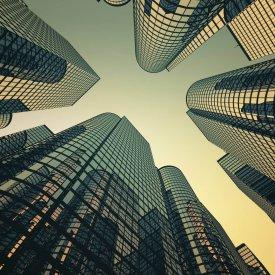 Gestão de Energia Em Edifícios de Serviços