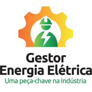 Logo_Gestor_Vertical