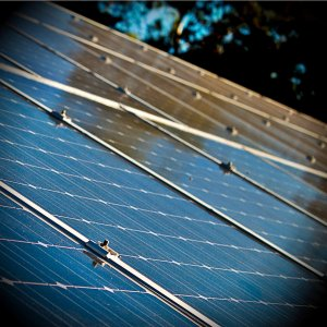 Sistemas Fotovoltaicos - Autoconsumo
